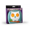Foremka do jajek Funny Side Up Owl