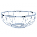Patera Open Grid (chromowana) pt