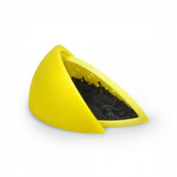 Zaparzacz do herbaty Lemon Infuser Fred & Friends